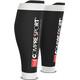 Compressport R2 V2 Calf Sleeves Black